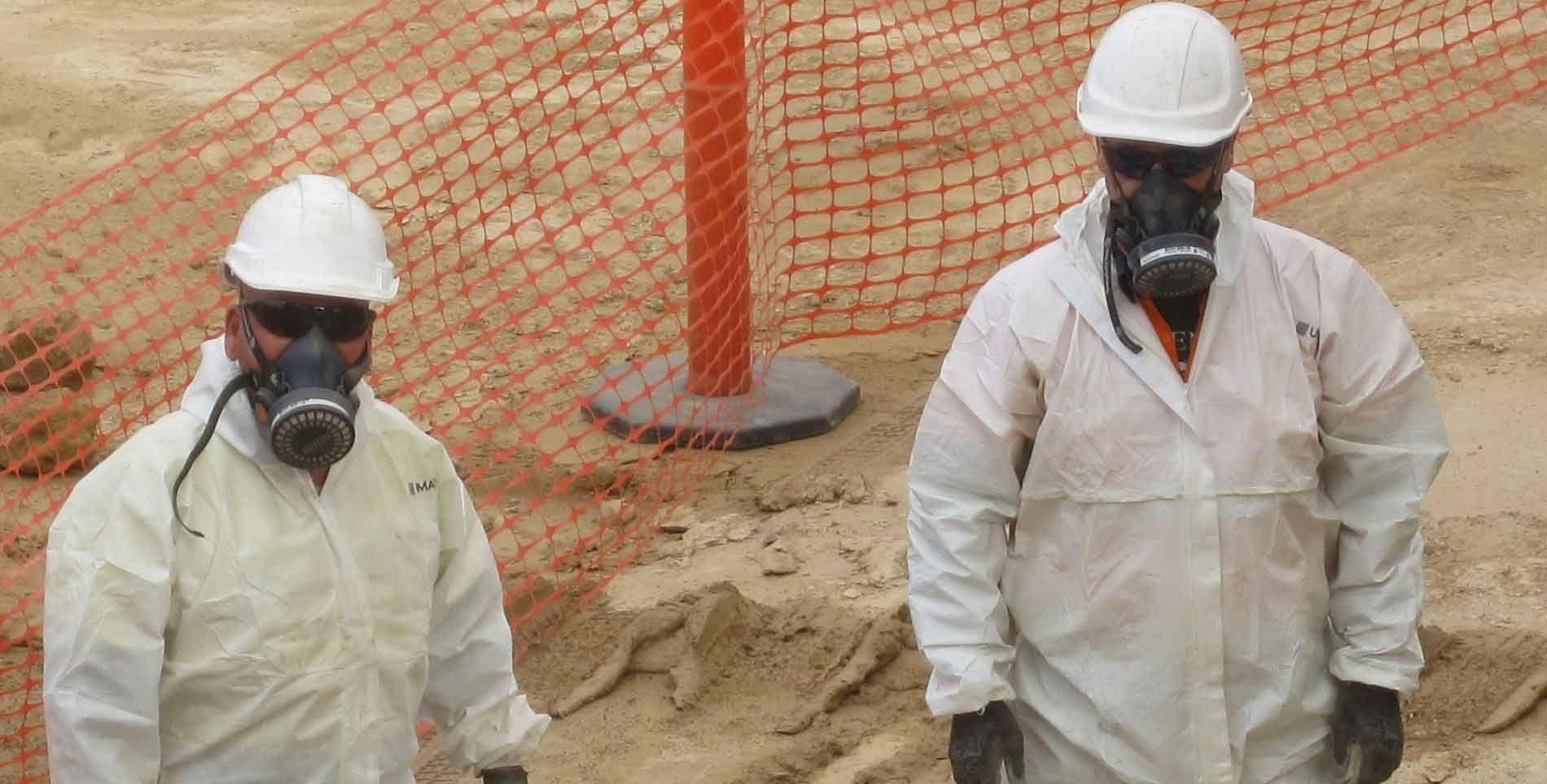 Asbestos Removal Adelaide Asbestos Fence Removal Asbestos Bathroom Roof Removal Adelaide In 2020 Asbestos Removal How To Remove Removal Company
