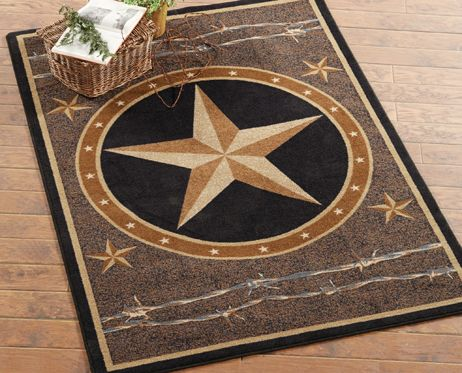 Pin By Mary Galligher On Pinterest Cowboy Home Decor Western Decor Cowboy Decorations