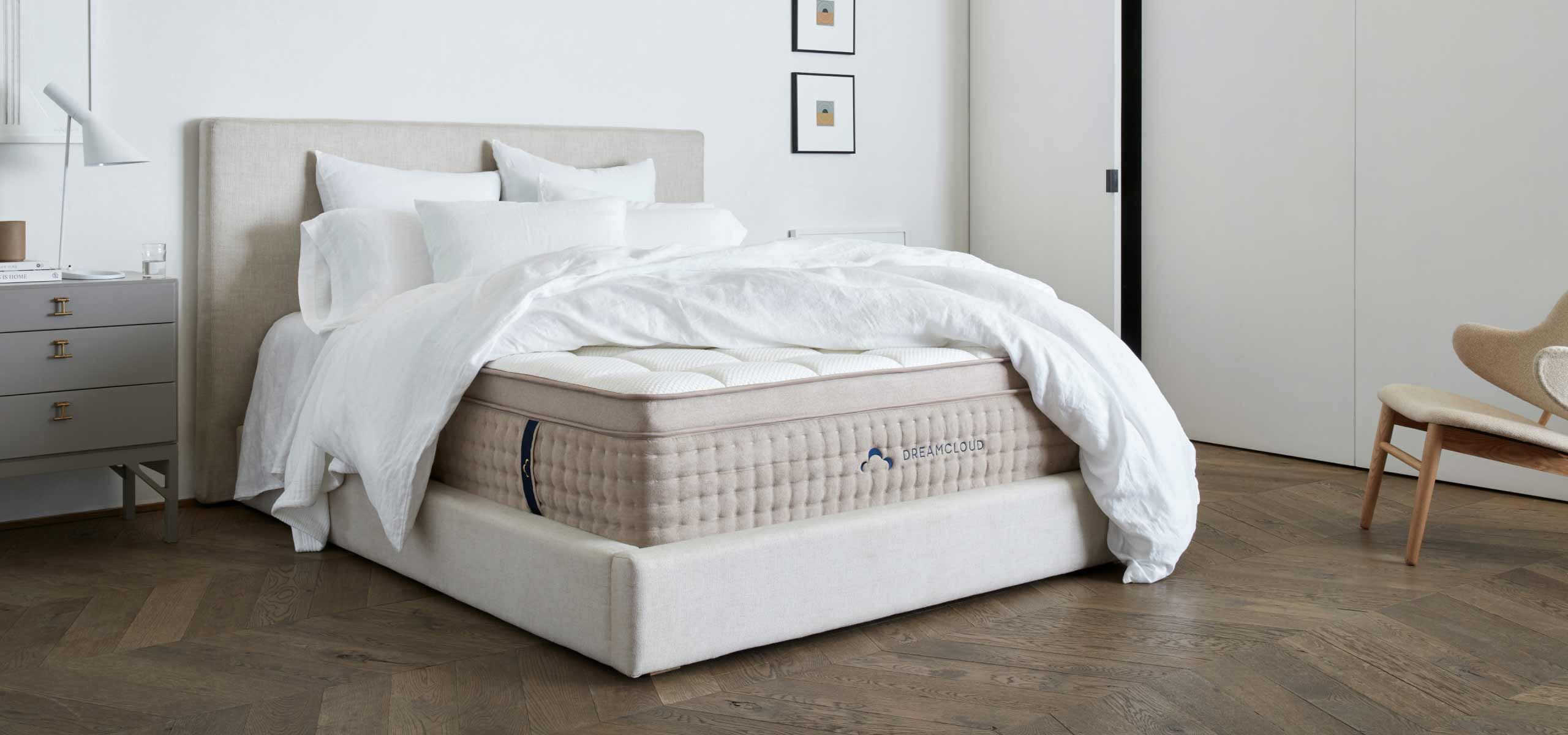Online Mattress Wars Which Company Suitable For Better Sleep