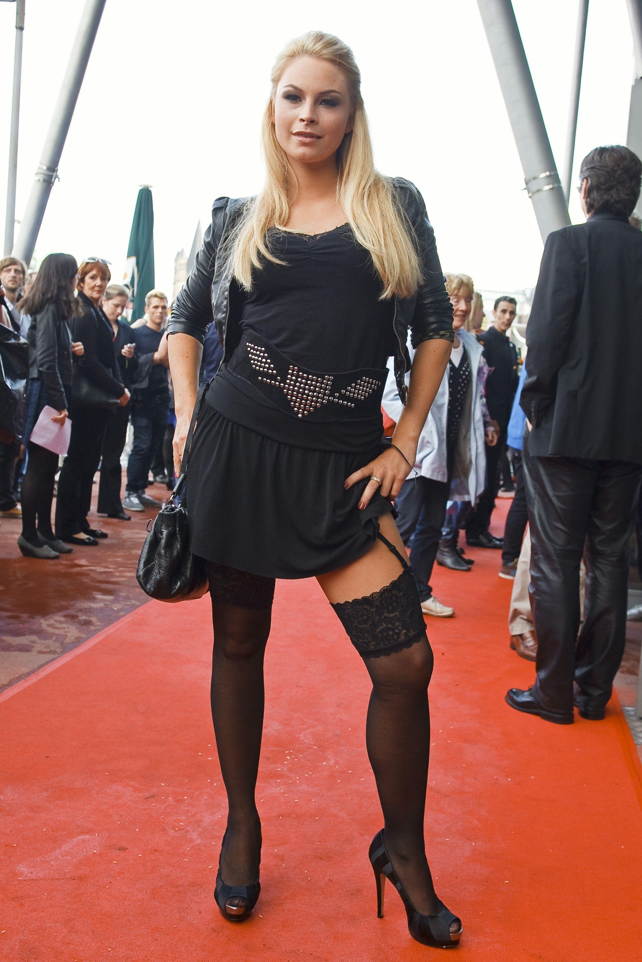 Jana Kilka