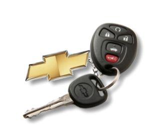 Chevrolet Key Replacement San Antonio Tx Sananton Locksmith 24 7 Key Replacement Lost Car Keys Key