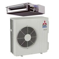 Buy Branded Mini Ducted Air Conditioner And Other Home Comfort