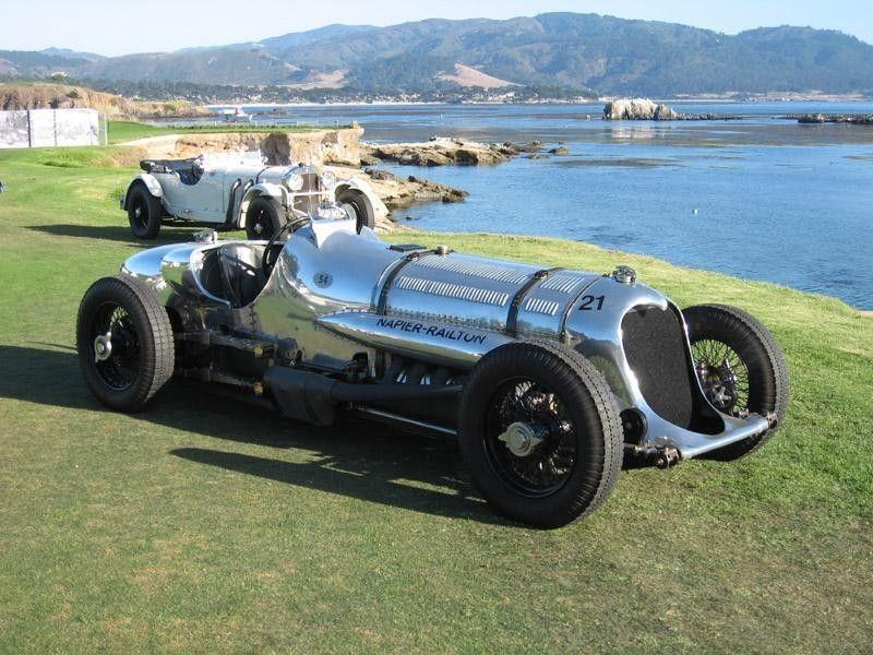 Napier Railton Https De Pinterest Com Savieze Voitures Cars