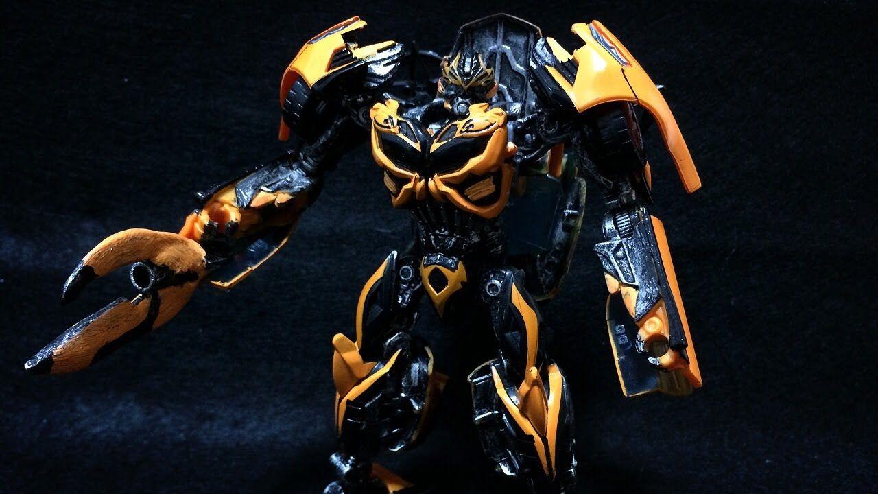 Bumble-bee recargado. Transformers #4   Transformers   Pinterest
