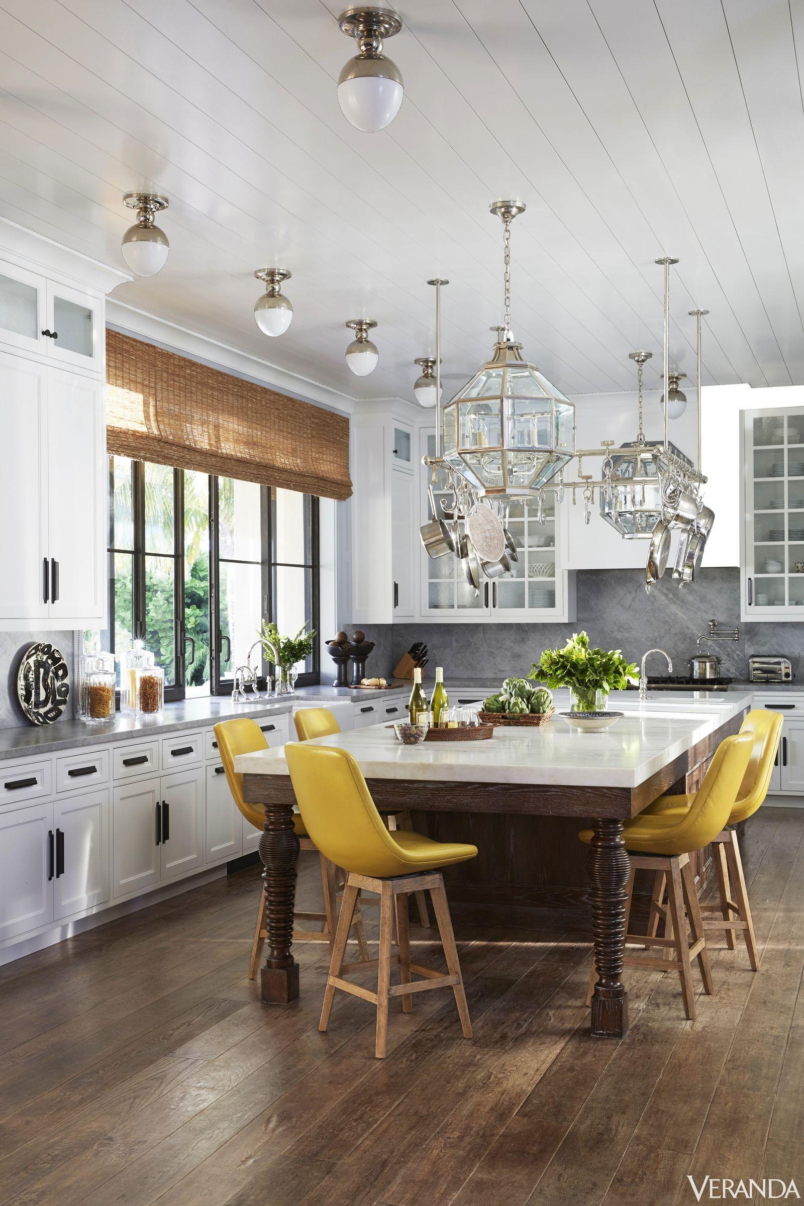 beautiful california homes that will evoke your inner calm