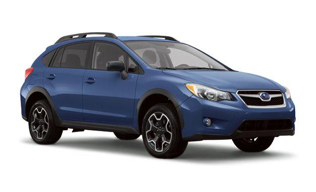2020 Subaru Crosstrek Review Pricing And Specs Subaru Crosstrek Subaru Cars Subaru