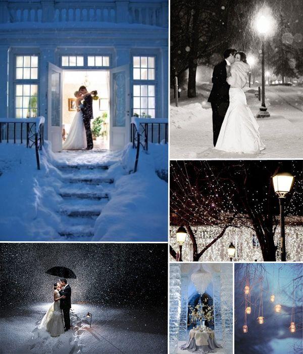 Evening Wedding Ideas And Inspiration | Https://www.vponsalewedding.co.