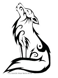 Lobos Para Dibujar Buscar Con Google Wolf Drawing Wolf