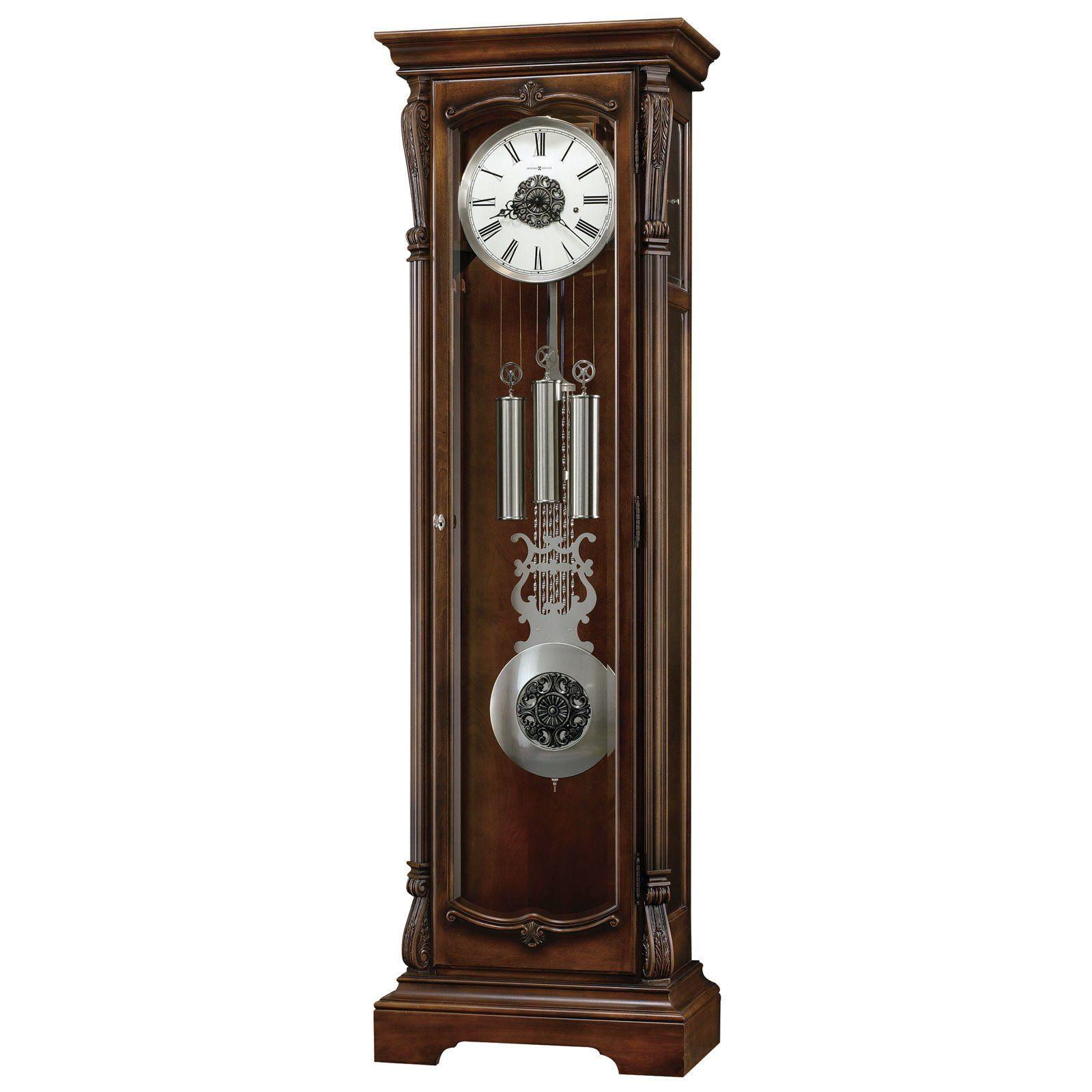 Grandfather Clocks Grandfather Clock Modern Grandfather Clocks Grandfather Clock Grandfather Clock Clock Antique Wall Clock