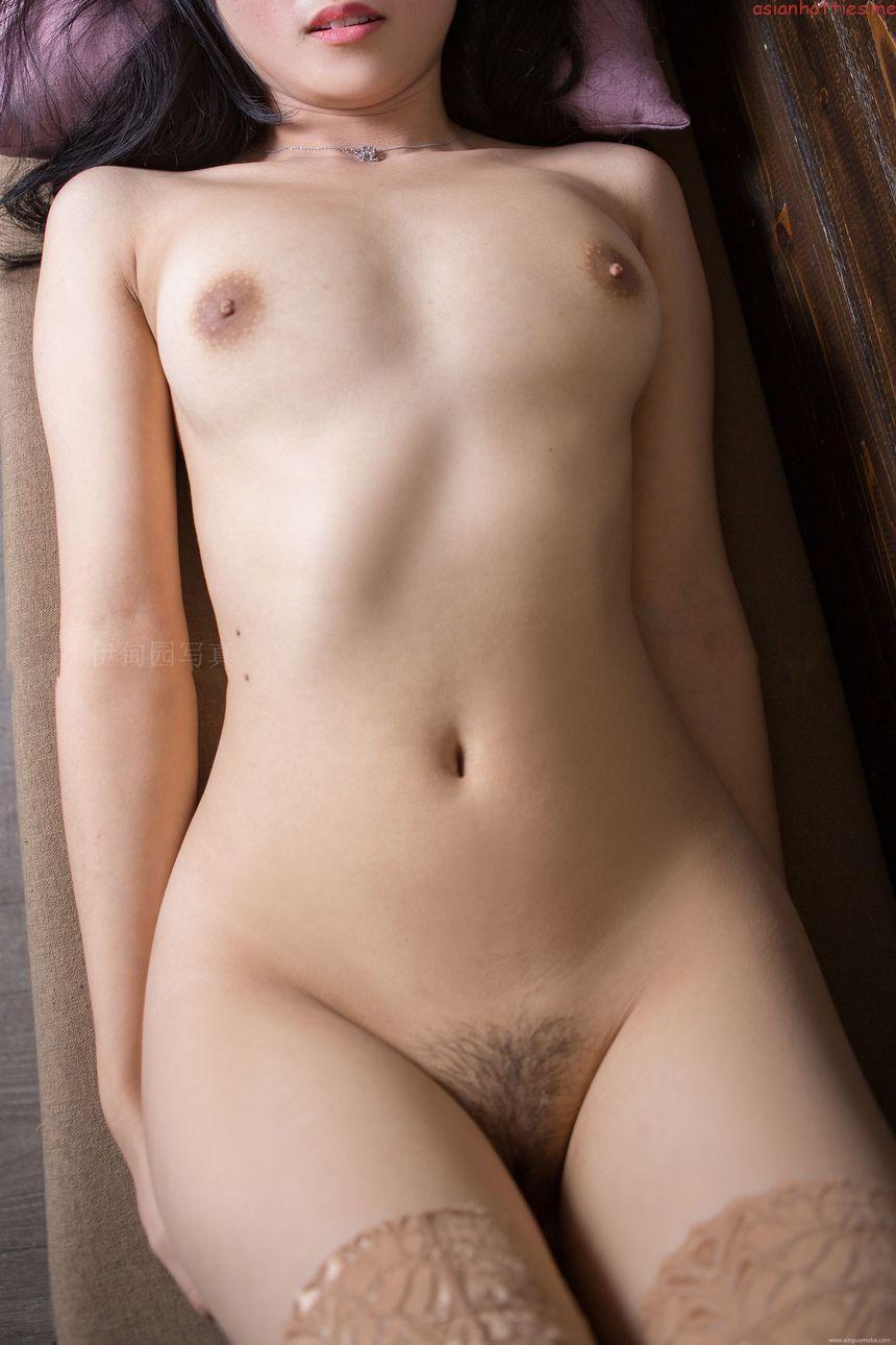 Rani mukherjee pussy creampie pics
