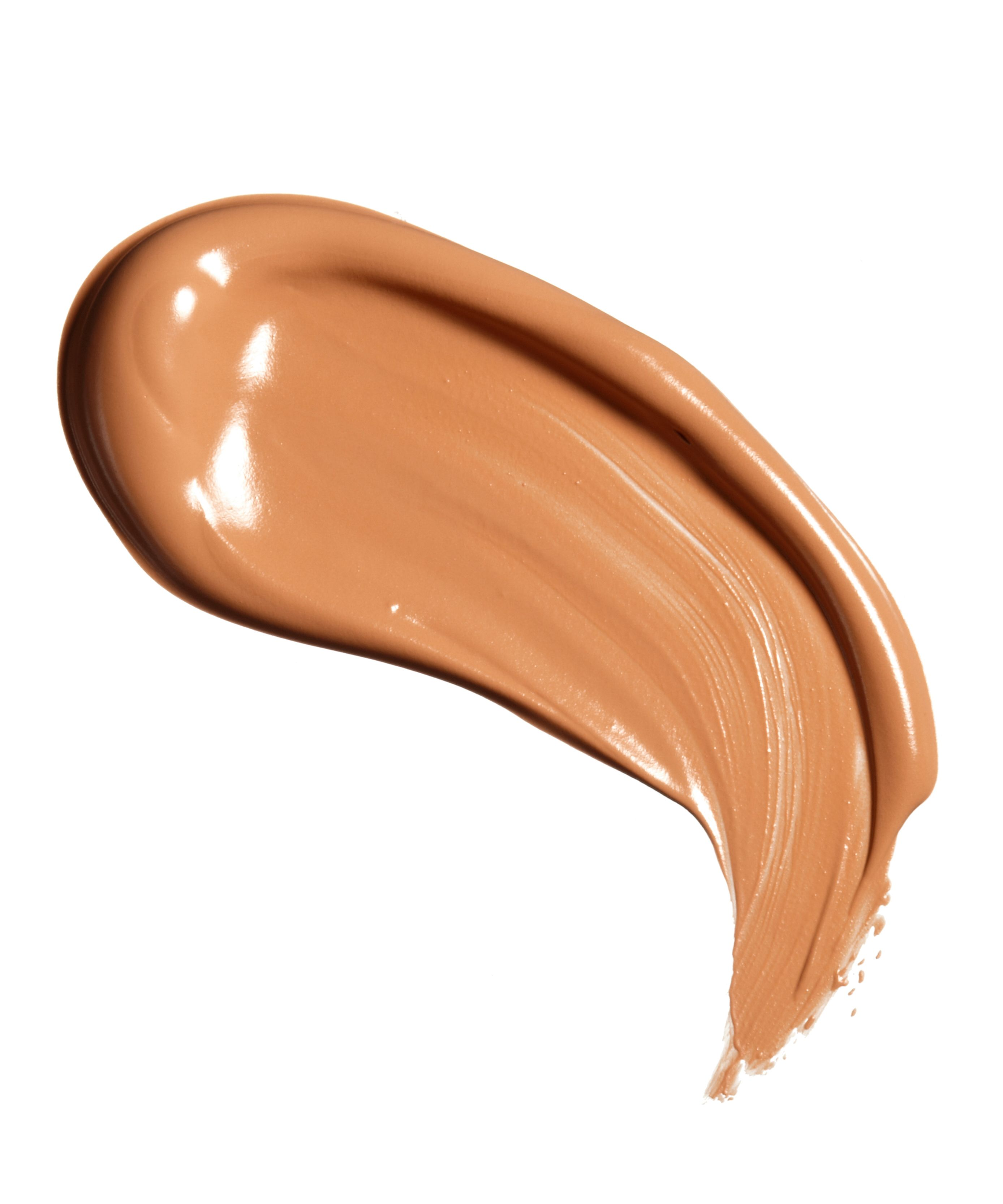 Cover It Up 10 MustHave Body Concealers Makeup to buy