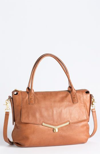 Botkier 'Valentina' Satchel available at #Nordstrom