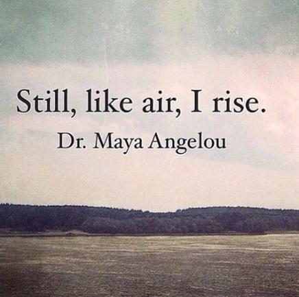 Quotes Inspirational Women Maya Angelou 66+ Super Ideas
