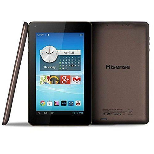 Best Seller Items Computers And Accessories : Hisense Sero