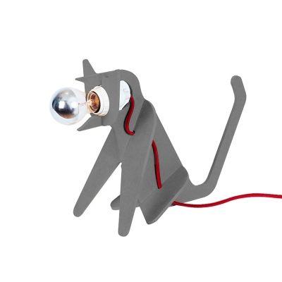 ENO GET OUT CAT disponible chez Silvera-Eshop, spécialiste du mobilier design.