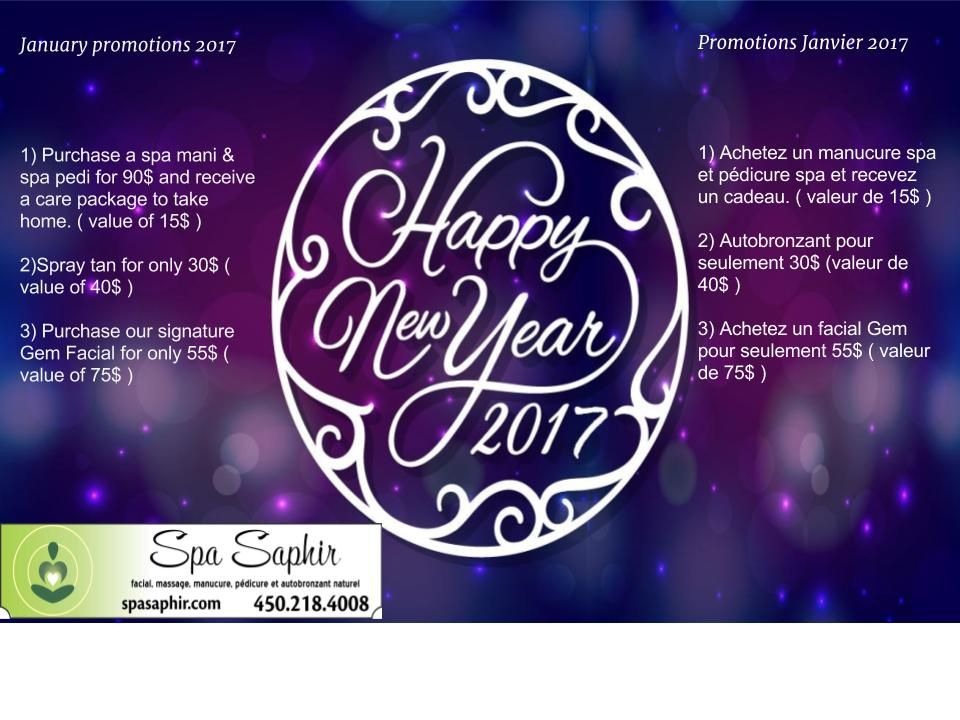 Take Advantage Of Our January Promotions Happy New Year Greetings Happy New Year Message Happy New Year Images