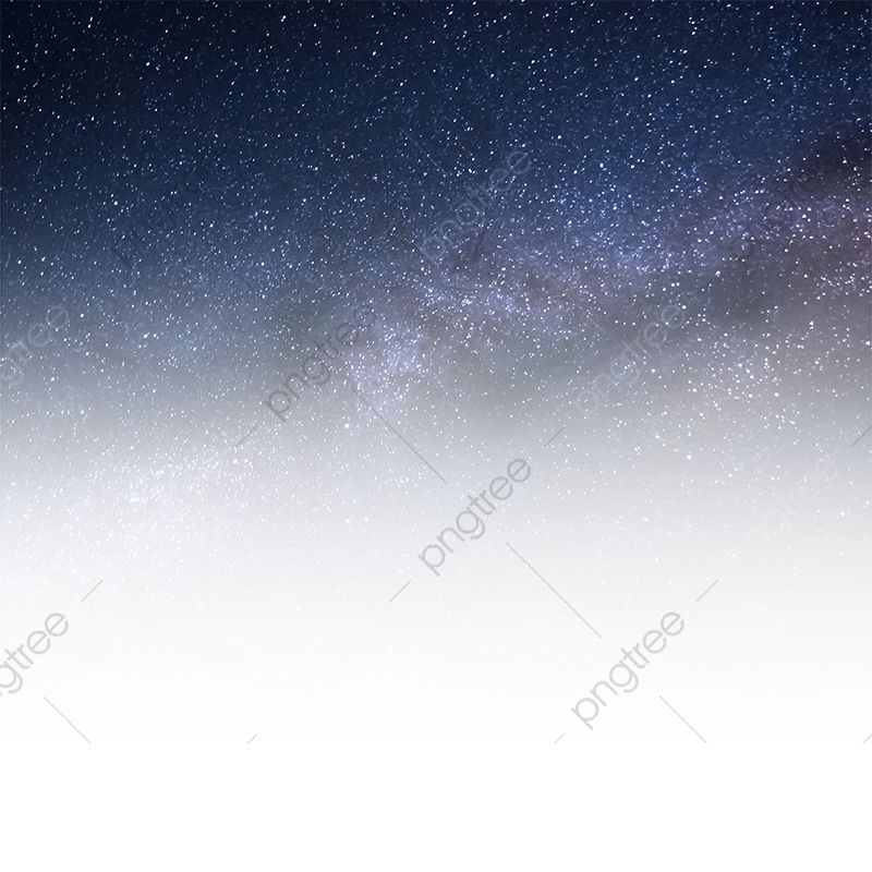 Creative Blue Hand Painted Realistic Wind Starry Sky Pattern Galaxy Clipart Interstellar Cloud Universe Png Transparent Clipart Image And Psd File For Free D Blue Sky Background Branch Vector Background Banner