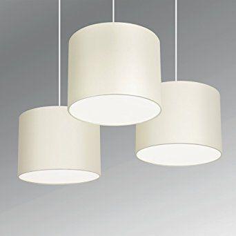 3 de Set de MiniSun lámparas pantallas para colgante techo WeID29bEYH