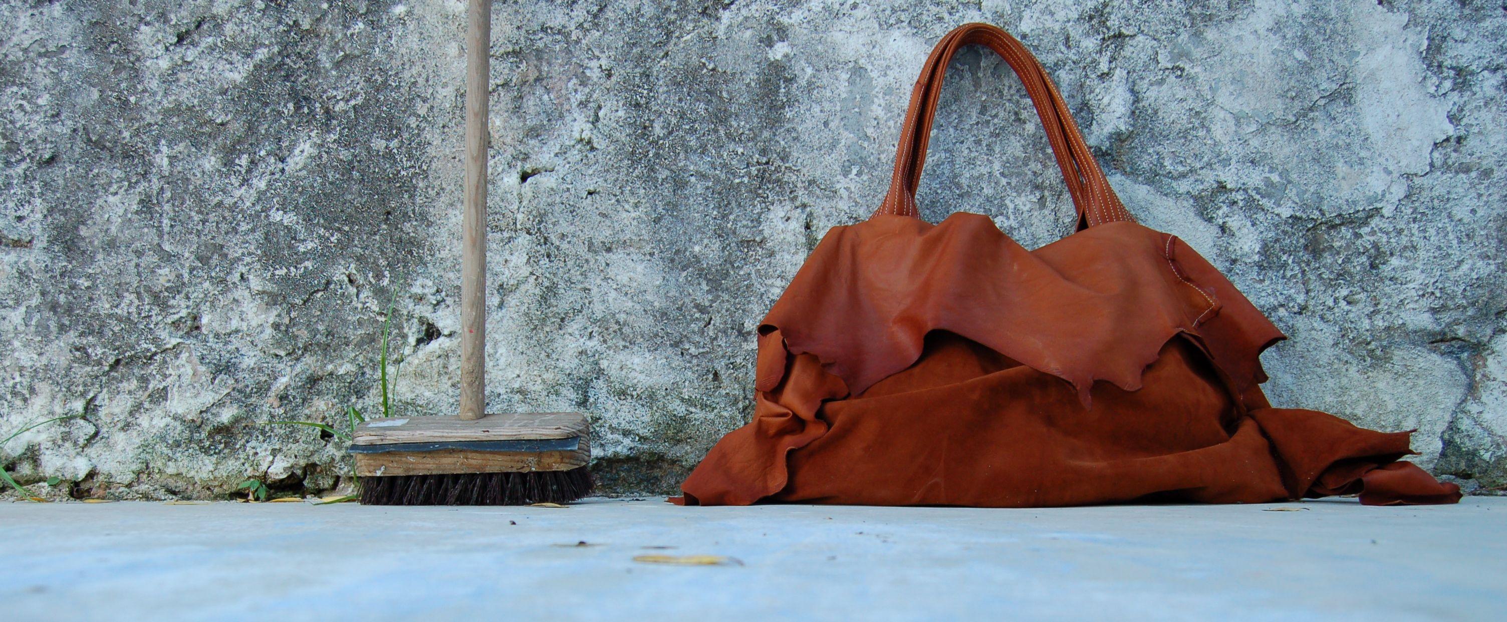 www.ecoplum.blogspot.com  Robin dos bosques