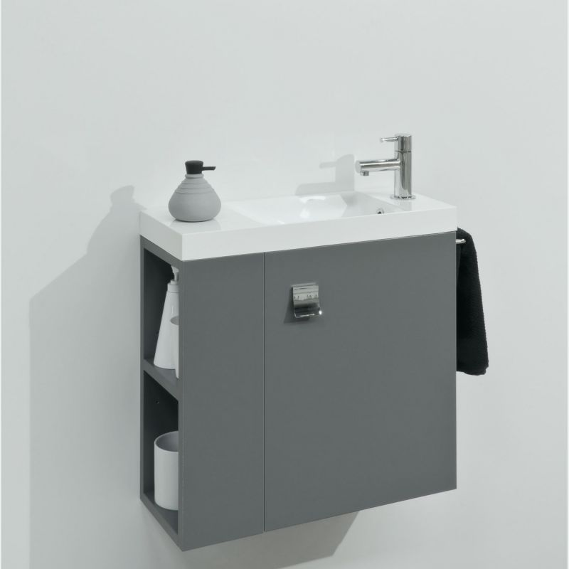 Meuble Lave Main Ikea Meuble Lave Main Lave Main Toilette Lave Main