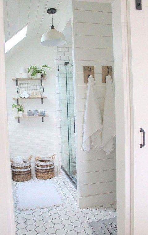 Amazing Modern Master Bathroom Decorating Ideas 08   Bath time ...
