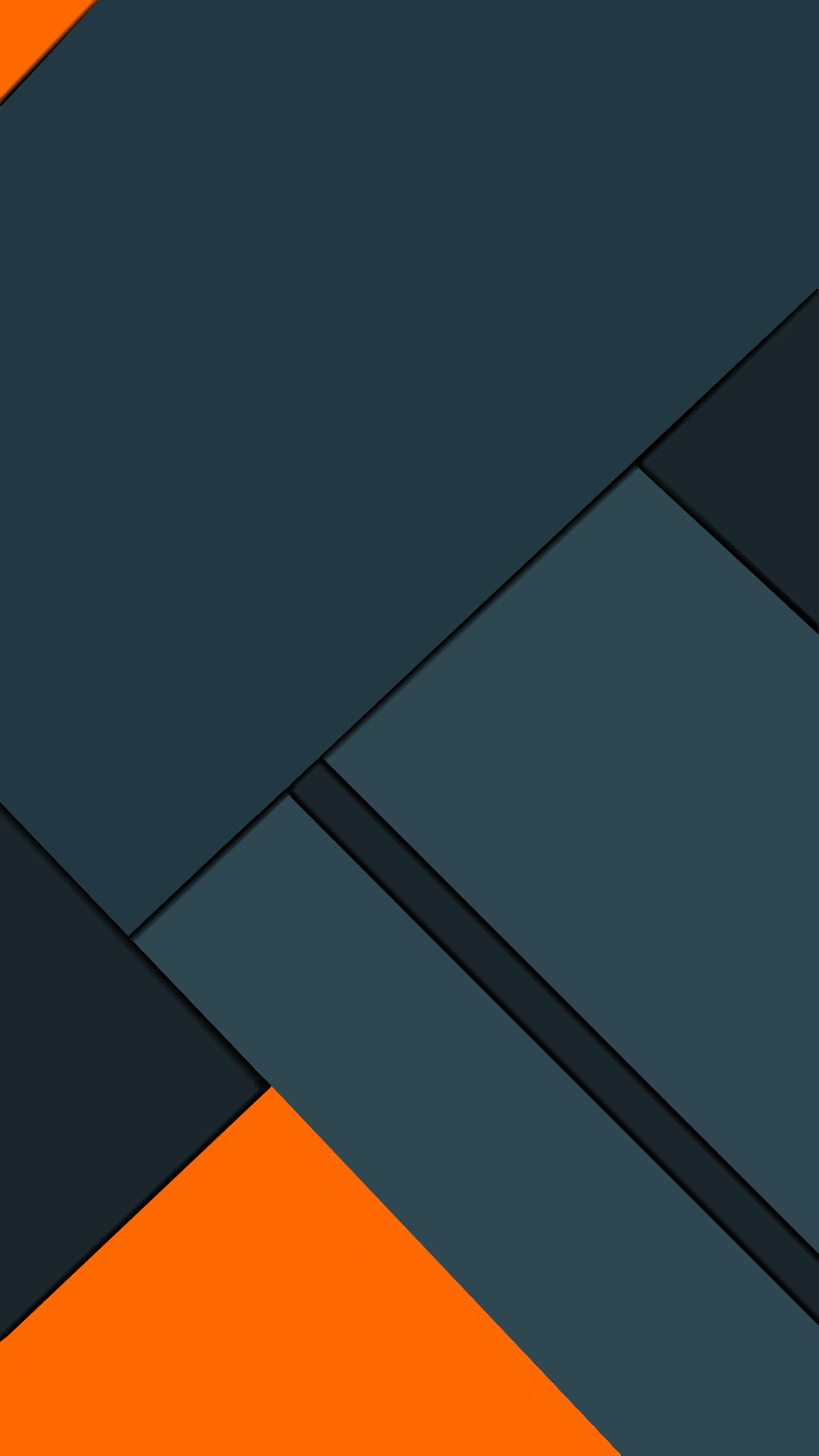 abstract fullhd wallpaper. | wallpaper | pinterest | wallpaper and