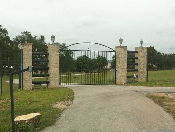 Kendall County, TX  NWSArealty.com - 4 South Texas ranches