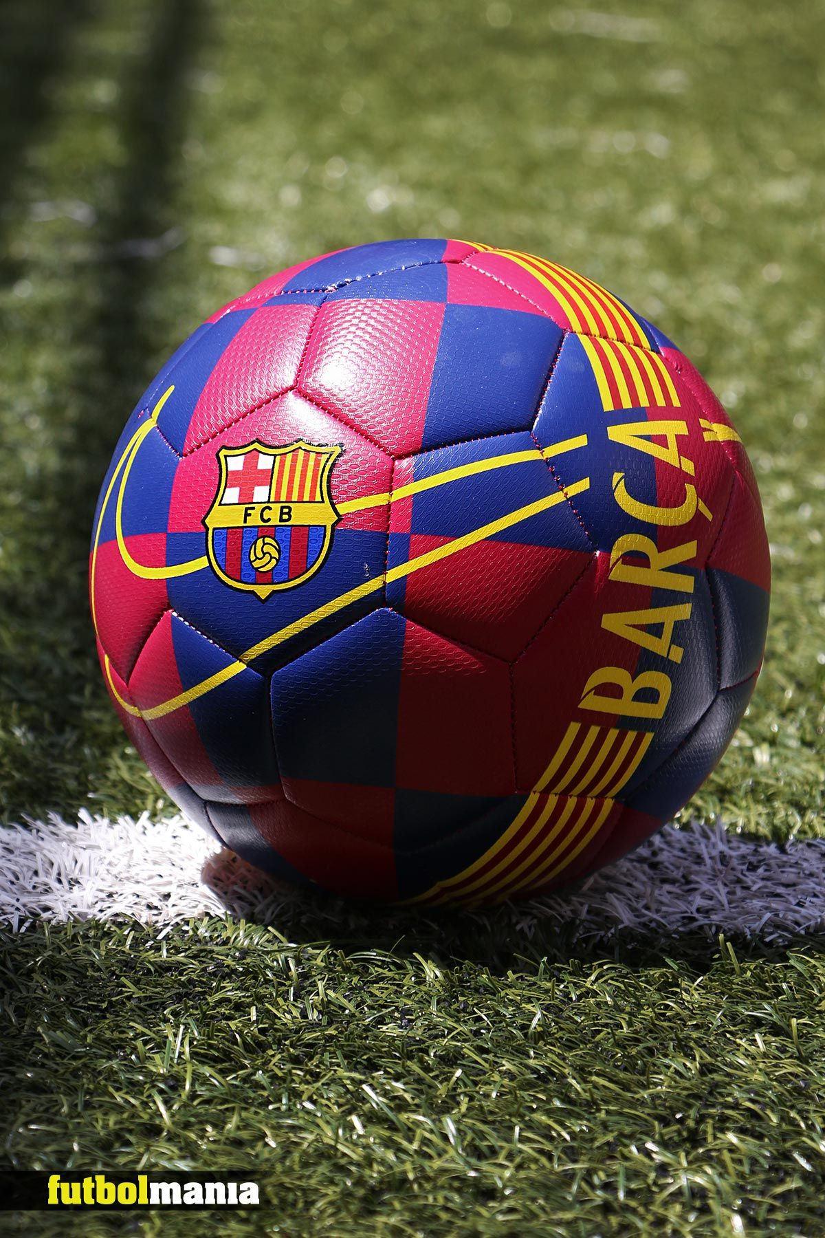Él Factibilidad Arthur Conan Doyle  Pin en Balones fútbol