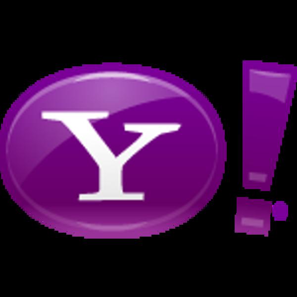 Estudiarán la atención a la parada cardiaca extrahospitalaria y su mortalidad para crear un registro nacional - Yahoo! Noticias España