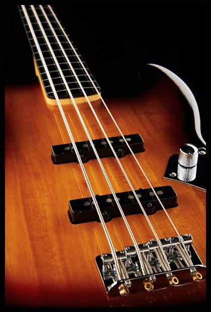 Fender Sq Vm Jazz Bass Fretless Www Thomann De Gift Xmas Christmas Guitar Guitarist Music Present Gear Bass Bassist Ebass E Bass Bassgitarre