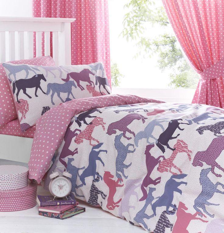 cheap horse bedding