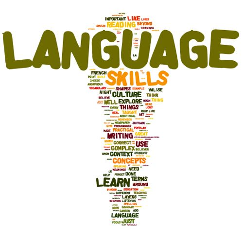 Victorian Early Years Learning And Development Framework Practice Principle 7 Assessment For Learni Language Skills Learning And Development Skills To Learn