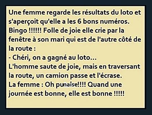 Topicaflood : trolls, viendez HS ! - Page 20 E59fa6f642c7d22875380fe6b6fd0c95