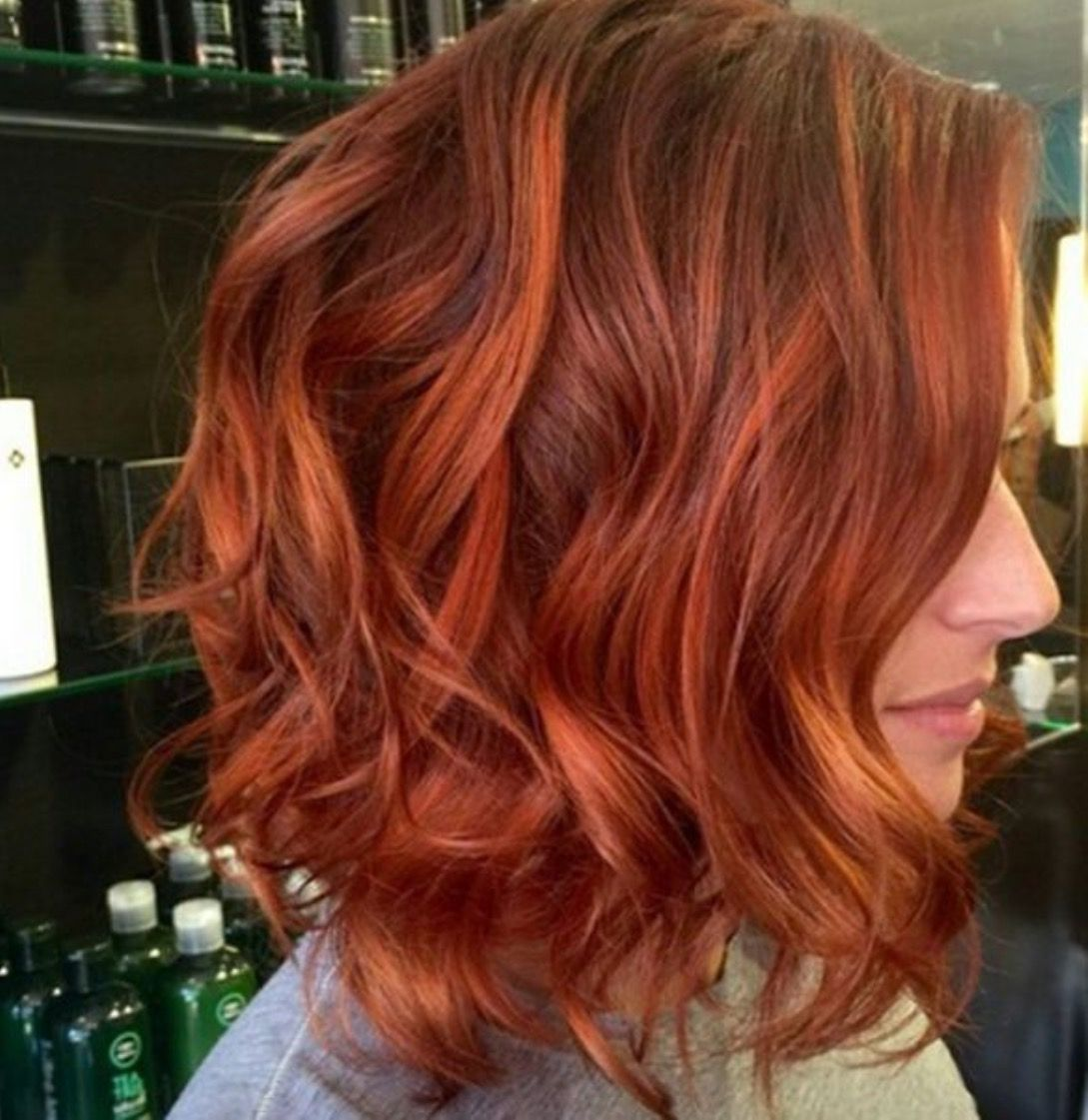 Pin by courtney kruithoff on my style pinterest hair coloring
