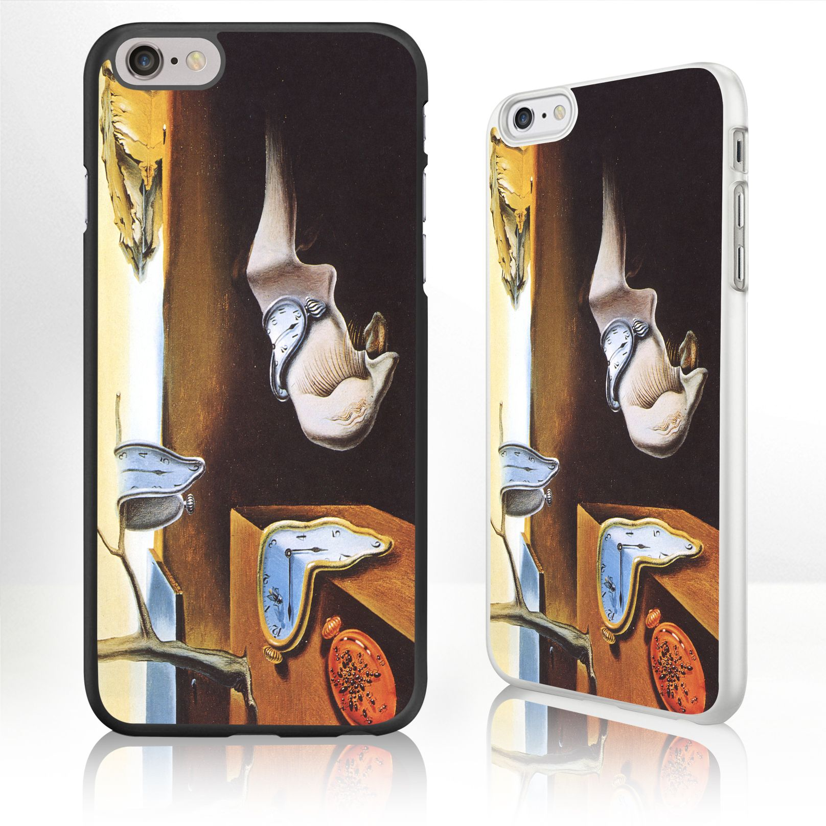 Classic Art Phone Case Cover Iphone Famous Artist Painting 4 4s 5 5s 5c 6 6s 7 8 Ebay Art Phone Cases Classic Art Famous Artists Paintings