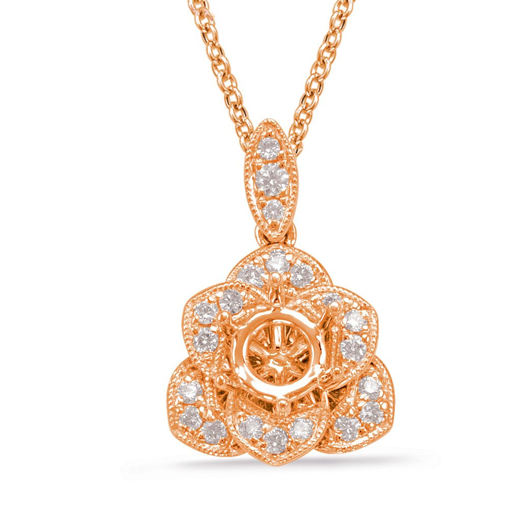 S kashi diamond pendants diamond pendant product list and pendants