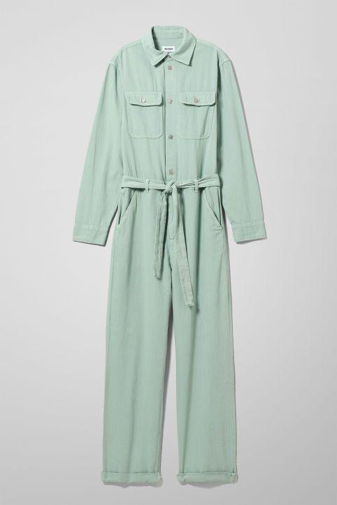 679b24ed5683 Dresses   jumpsuits - Categories - Women - Weekday DE