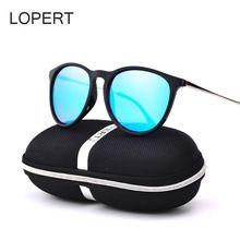 LOPERT Moda Olho de Gato óculos HD Óculos Polarizados Óculos De Sol Das Mulheres  Óculos de Condução óculos de Grife Óculos de Sol oculos de sol feminino 583606dc8d