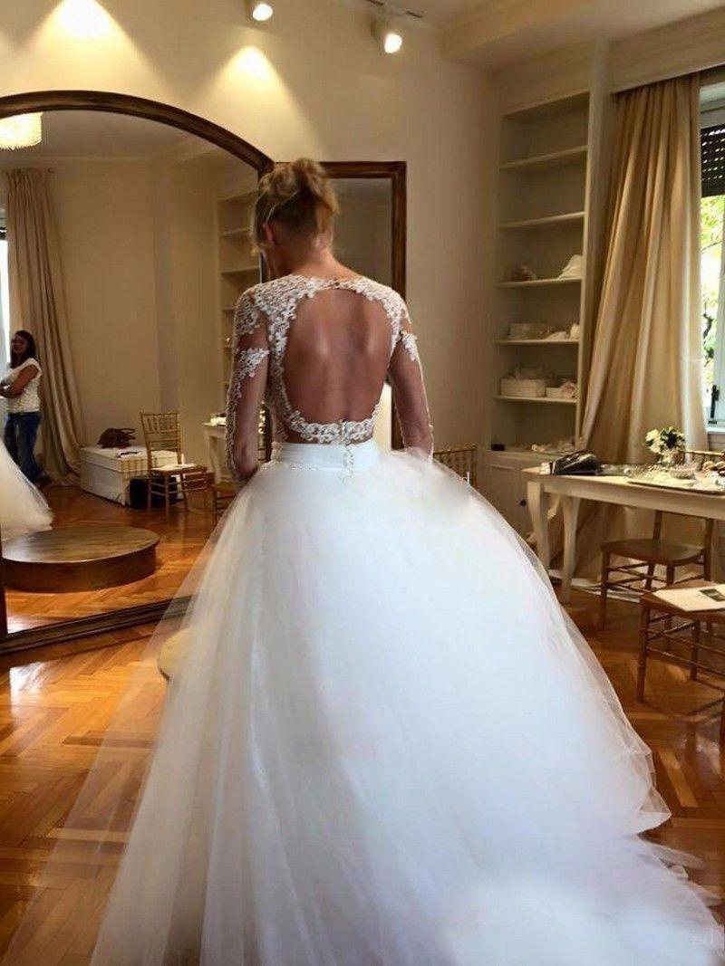 28+ Removable tulle skirt wedding dress info