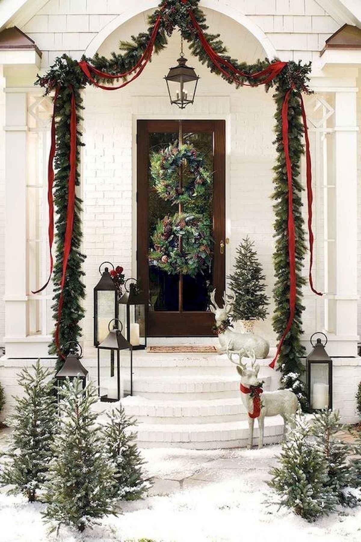 Outdoor Holiday Lighting Ideas Hanging Christmas Lights Christmas House Lights Colored Christmas Lights