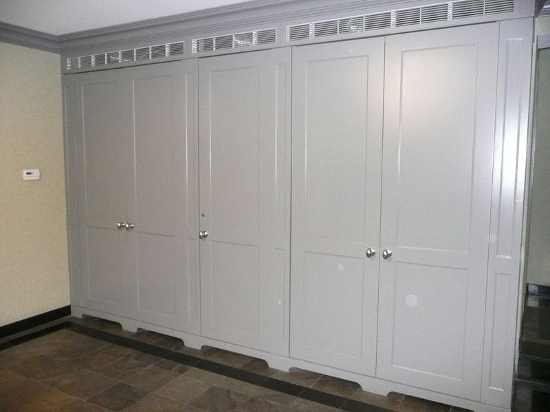 15 Nyc Custom Closet Doors Bi Fold Sliding Hinged Mirrored Made Nyc New  York City Manhattan