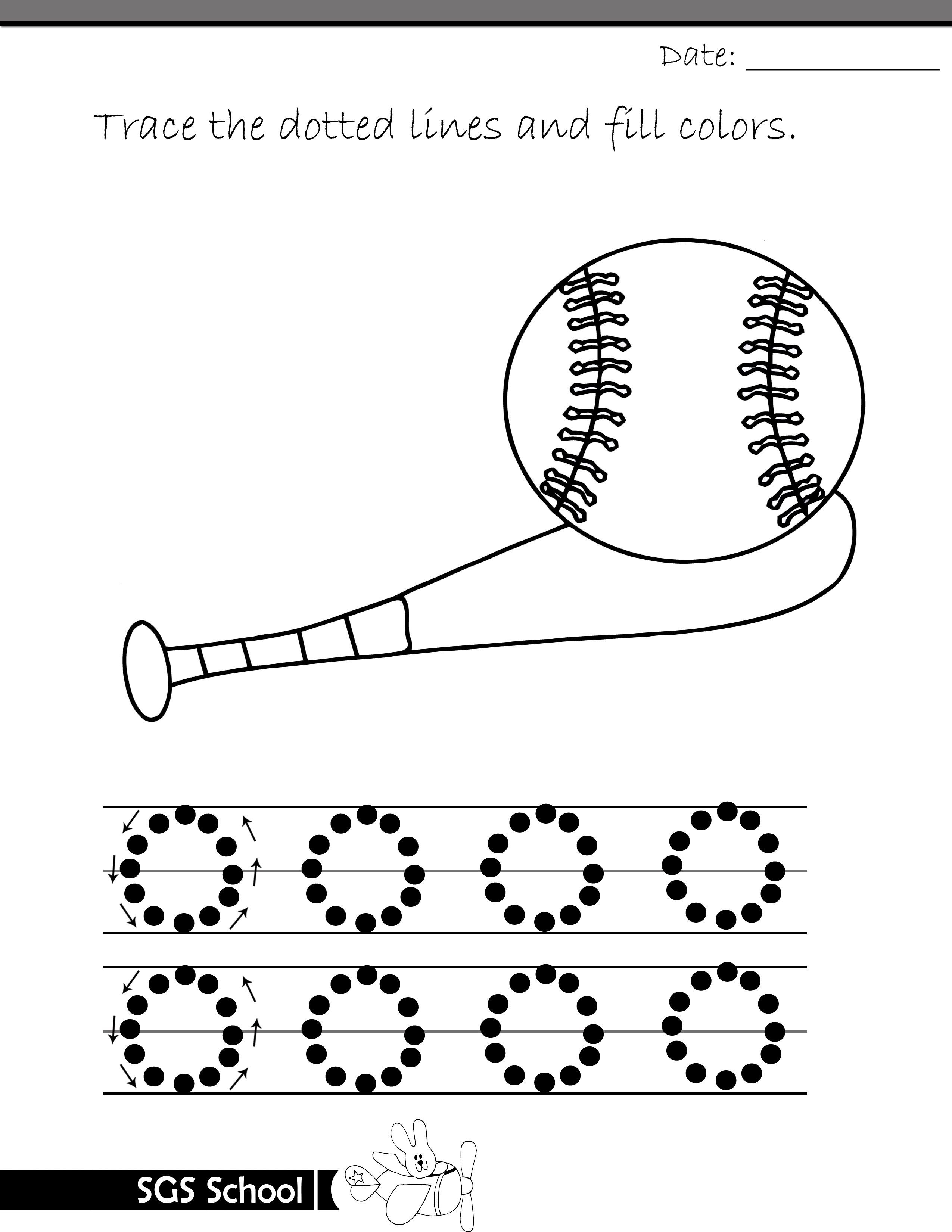 Idea By Abdul Khaliq On Alphabet Pics