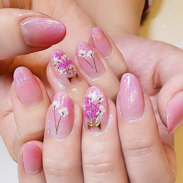 Pin by $KENNEDY$ on Nailssss   Nails, Wow nails, Fire nails