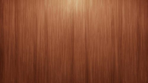 Wallpaper That Looks Like Wood 06 0f 10 With Plywood Surface