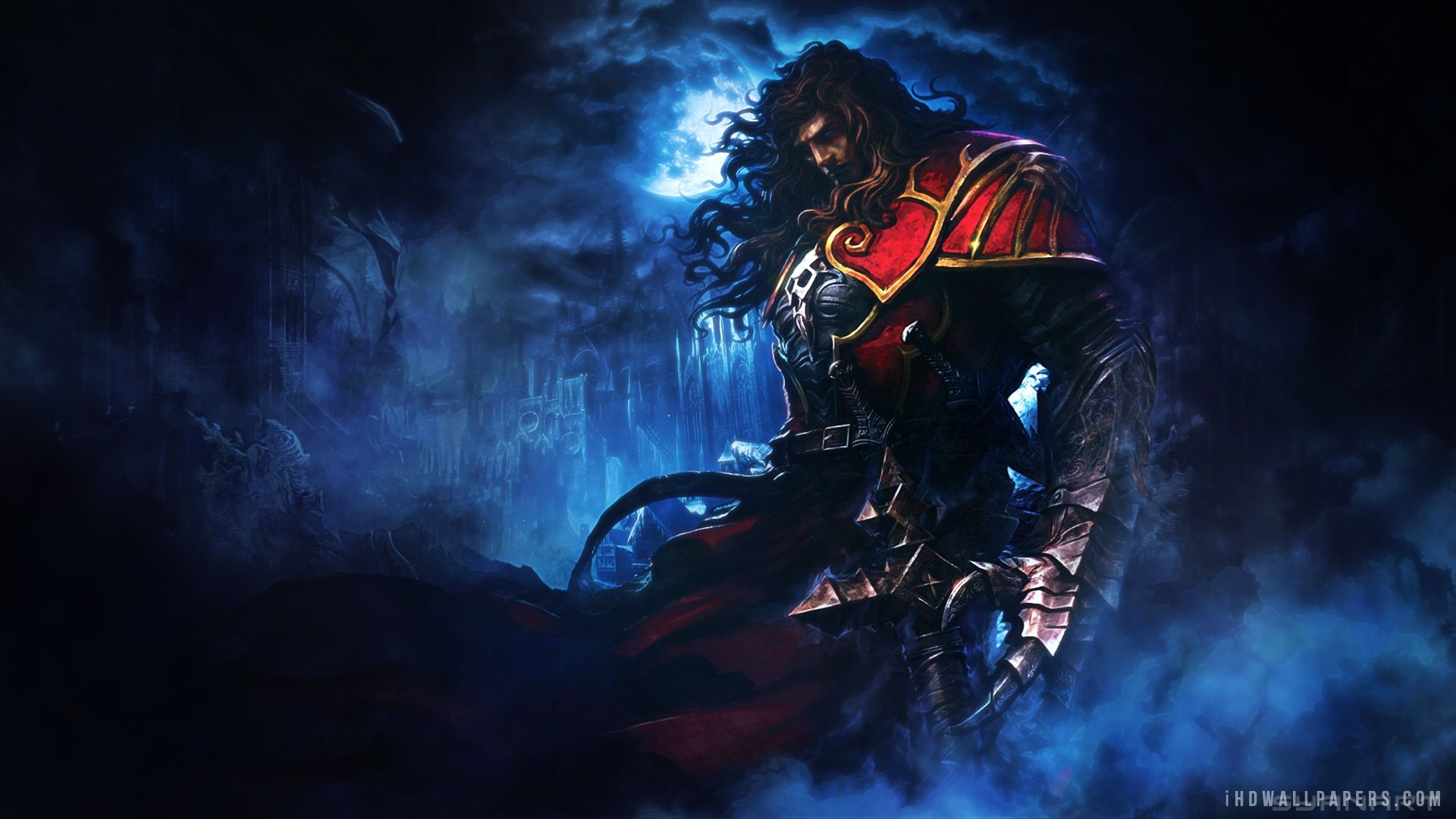 best images about castlevania wallpapers on pinterest legends 1920