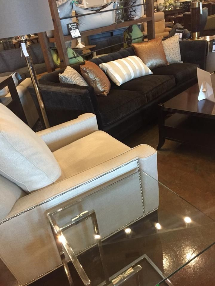 Furniture In Knoxville Braden Lifestyles Sectional Sofa Fine Home  Furnishings Decor Interiors Interior Design From Also