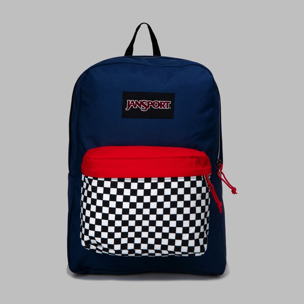 Pin de William Cotera en Mochilas en 2020 | Mochila jansport