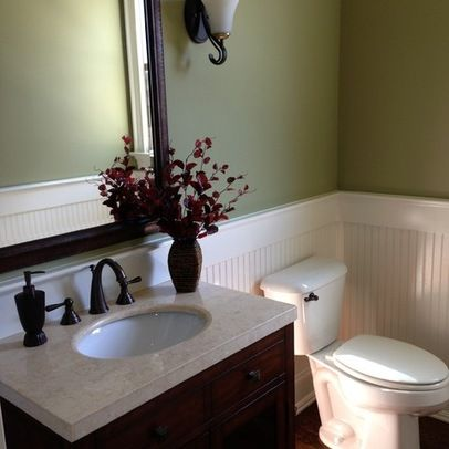Powder Room Design Ideas Powder Room Design New Home