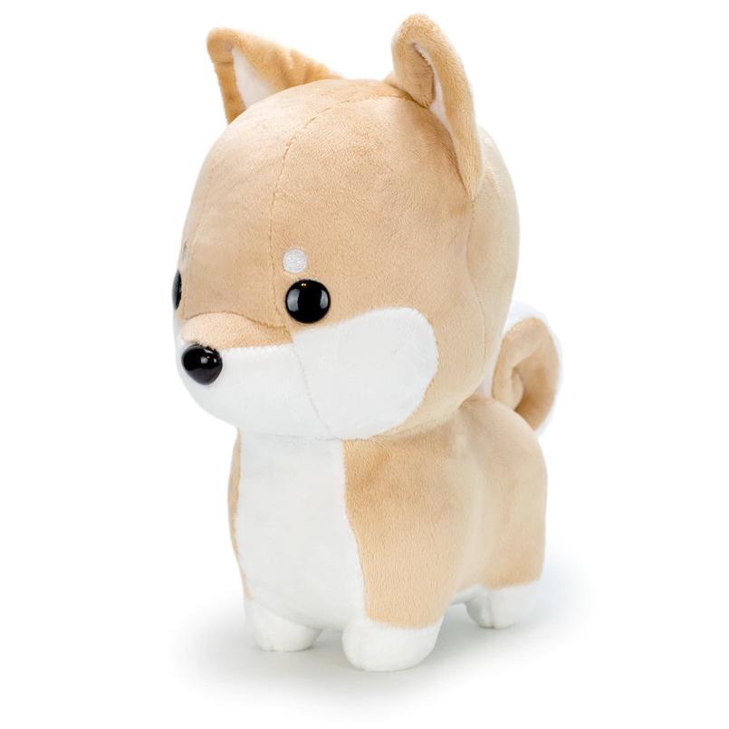 Bellzi Cute Shiba Inu Stuffed Animal Plush Shibi 12 Cute Stuffed Animals Shiba Inu Shiba