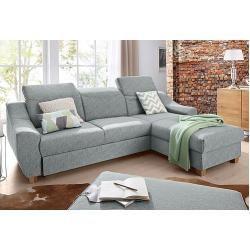 Upholstered Corners Corner Sets Home Affair Corner Sofa Fiona Home Affair Home Affair Amp In 2020 Diy Furniture Couch Diy Living Room Decor Diy Home Furniture